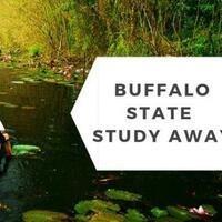 Buffalo State Study Away