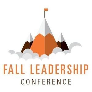 You Are Invited - Fall Leadership Conference