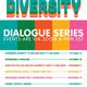 Diversity Dialogue Series