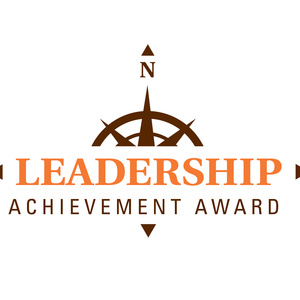 BGSU Leadership Achievement Award