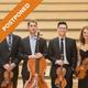 Dover Quartet with Davóne Tines