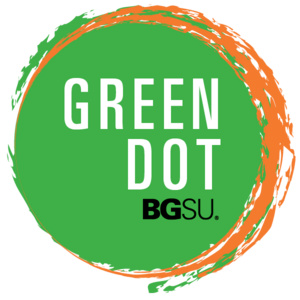 Green Dot Student Overview Training
