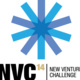 nvc logo and workshop icon
