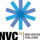 nvc logo and workshop icon