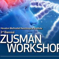 Center for Neuroregeneration: Third Biennial Patricia Levy Zusman International Workshop on Neuroregeneration Symposium