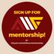 A2F USC: Mentorship!