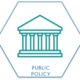 Graduate Career Panel Series: Jobs in Public Policy