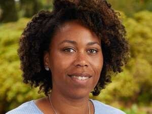 Biology Talk: Lathiena Manning Nervo, Pacific Lutheran University