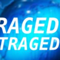 TRAGEDY: A TRAGEDY