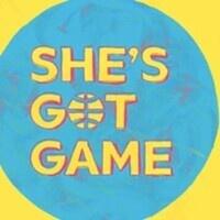 WarnerMedia/ Turner Sports and Bleacher Report present She's Got Game