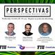 PERSPECTIVAS: Cuban Leaders in Advertising