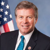 Charlie Dent: The Future of the Republican Party