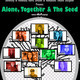 Theatre Fall Show - Alone, Together & The Seed