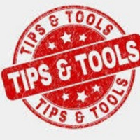 Universal Design for Learning Tips and Tools (Part 2)