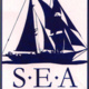 SEA Semester Study Abroad Information Session