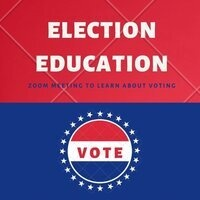 Election Education - Ethical Voting