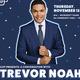 CUP Presents: Trevor Noah