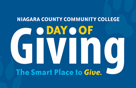 NCCC Day of Giving 2020