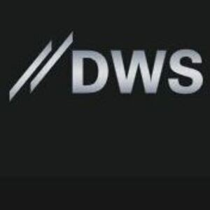 A day in the life of an Asset Manager with DWS