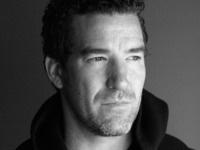 CLA: Reading by Award-Winning Poet Adam Day