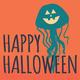 Seymour Center Halloween Celebration—Online!
