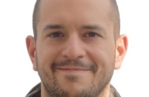Cristiano Tapparellp