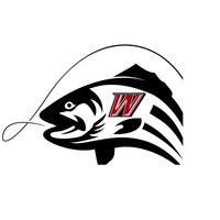 Waubonsee's Inaugural Fishing Contest!