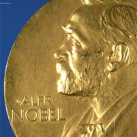 Symposium on the 2020 Nobel Prizes (Part 1)