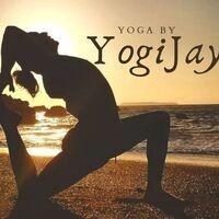 Yoga on the Pond: Boo Moon
