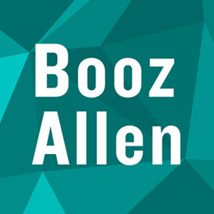 Leading from the Front: Diversity in the Workplace w/Booz Allen