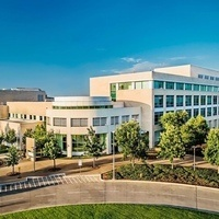 Full-Time MBA Cohort Virtual Graduation