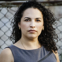 Colorblind Racism across Institutions: an Interview with Dr Nicole Gonzalez Van Cleve