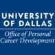 Major & Career Exploration Workshop