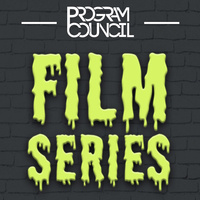 Program Council Film Series: Freaky
