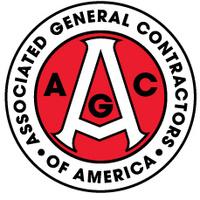 AGC Student Chapter Speaker Meeting Series: Garney Construction
