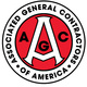 AGC Student Chapter Speaker Meeting Series: Garney Construction