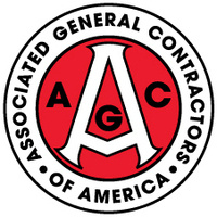 AGC Student Chapter Speaker Meeting Series: PCI