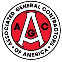AGC Student Chapter Speaker Meeting Series: Whiting-Turner