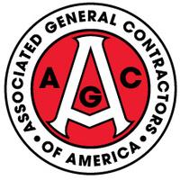 AGC Student Chapter Speaker Meeting Series: Andersen Construction
