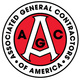 AGC Student Chapter Speaker Meeting Series: Andersen Construction