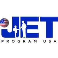 2021 JET Program Virtual Info Session