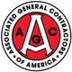 AGC Student Chapter Speaker Meeting Series: Perlo Construction