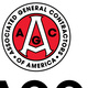 AGC Student Chapter Speaker Meeting Series: JTM Construction