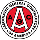 AGC Student Chapter Speaker Meeting Series: Swinerton
