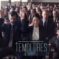 LGBT Latin American Film Tremors (Temblores)