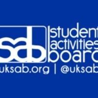 SAB Full Board Meeting