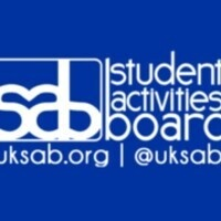 SAB Bonding Event