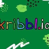 UGC Skribbl.io Social