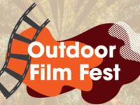 SHSU Outdoor Recreation Film Festival