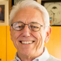Physics Colloquium: George Crabtree, Los Alamos National Laboratory